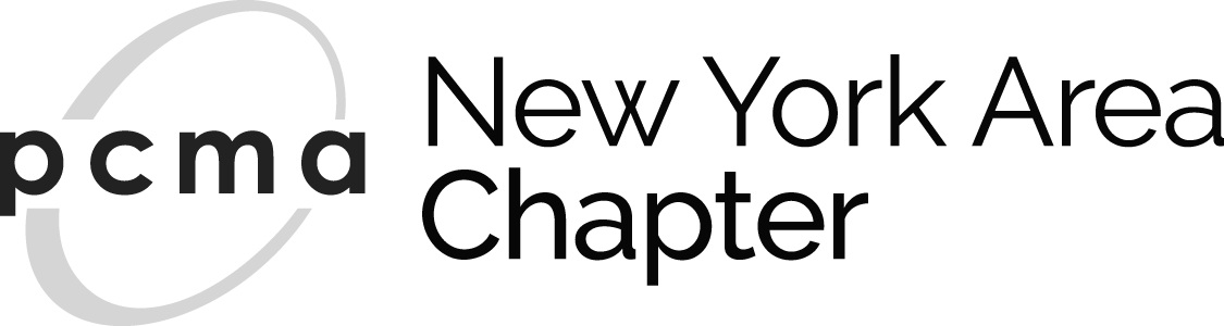 PCMA New York Area Chapter*
