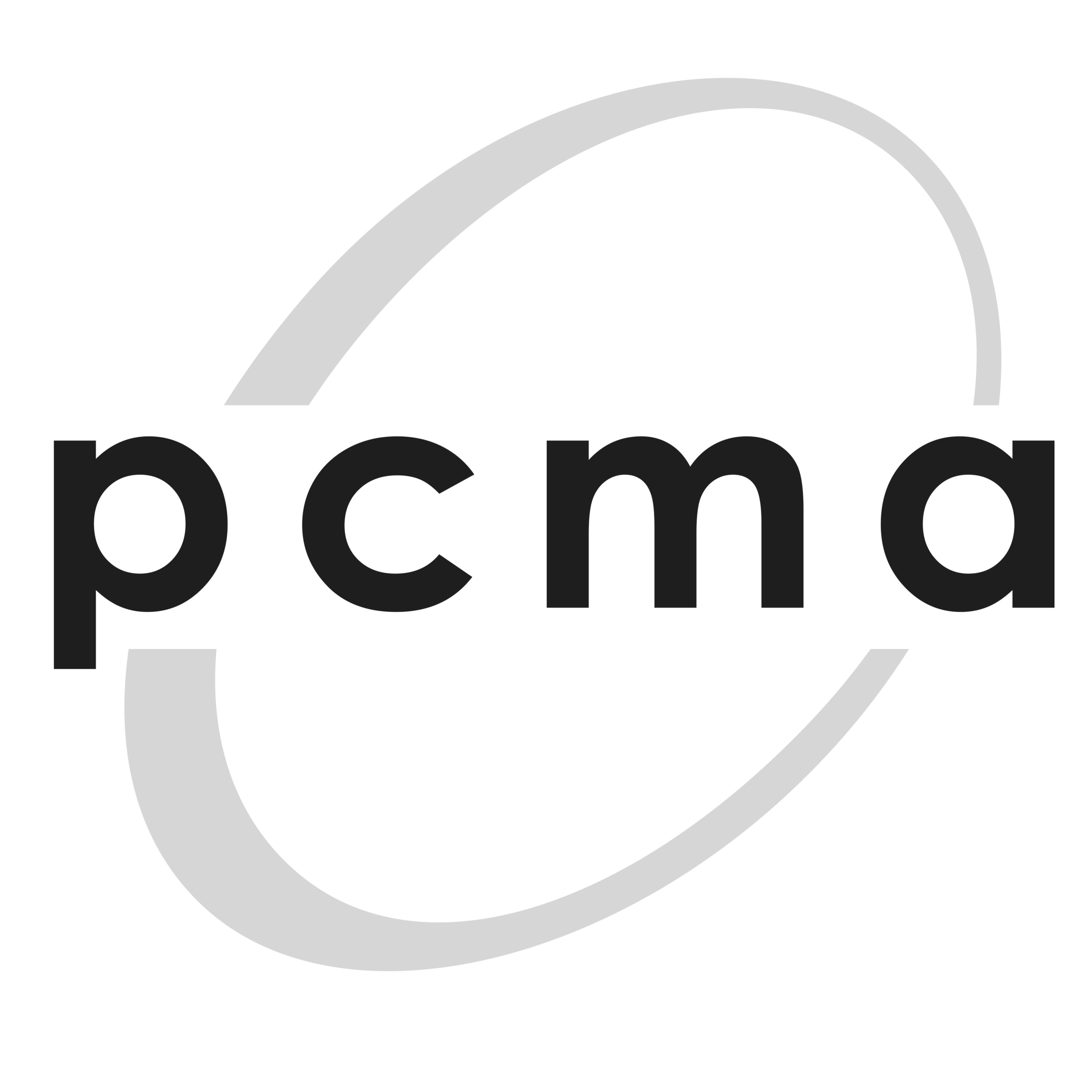 PCMA*