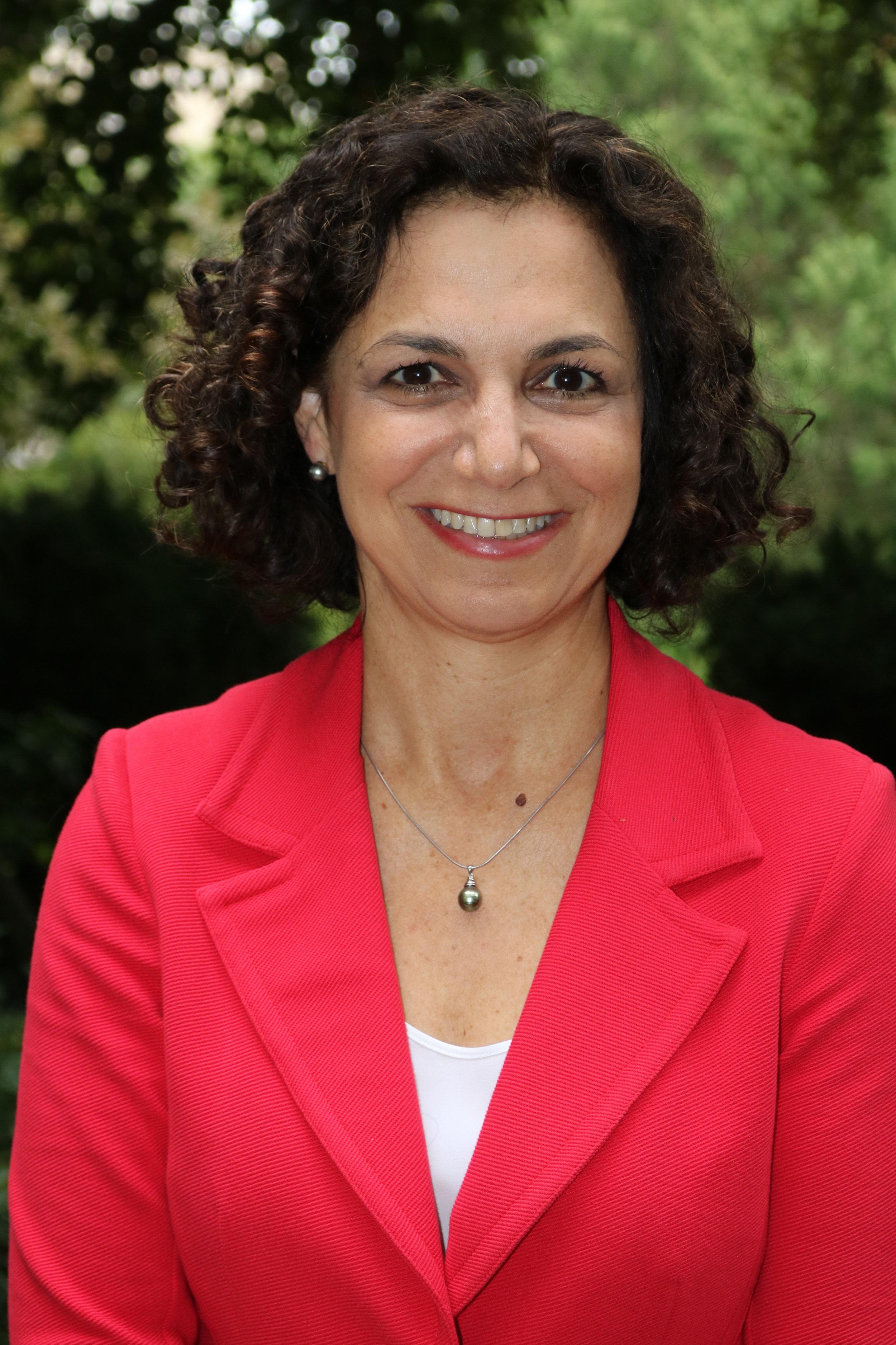 Lori L. Cohen