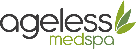 Ageless_Medspa_logo_address.jpg