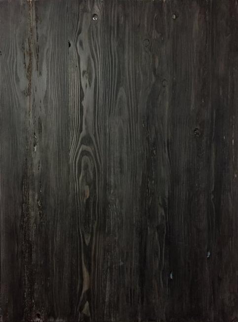 "Copy of Kaunisvaara (back) - 36"" x 48"" - $125"