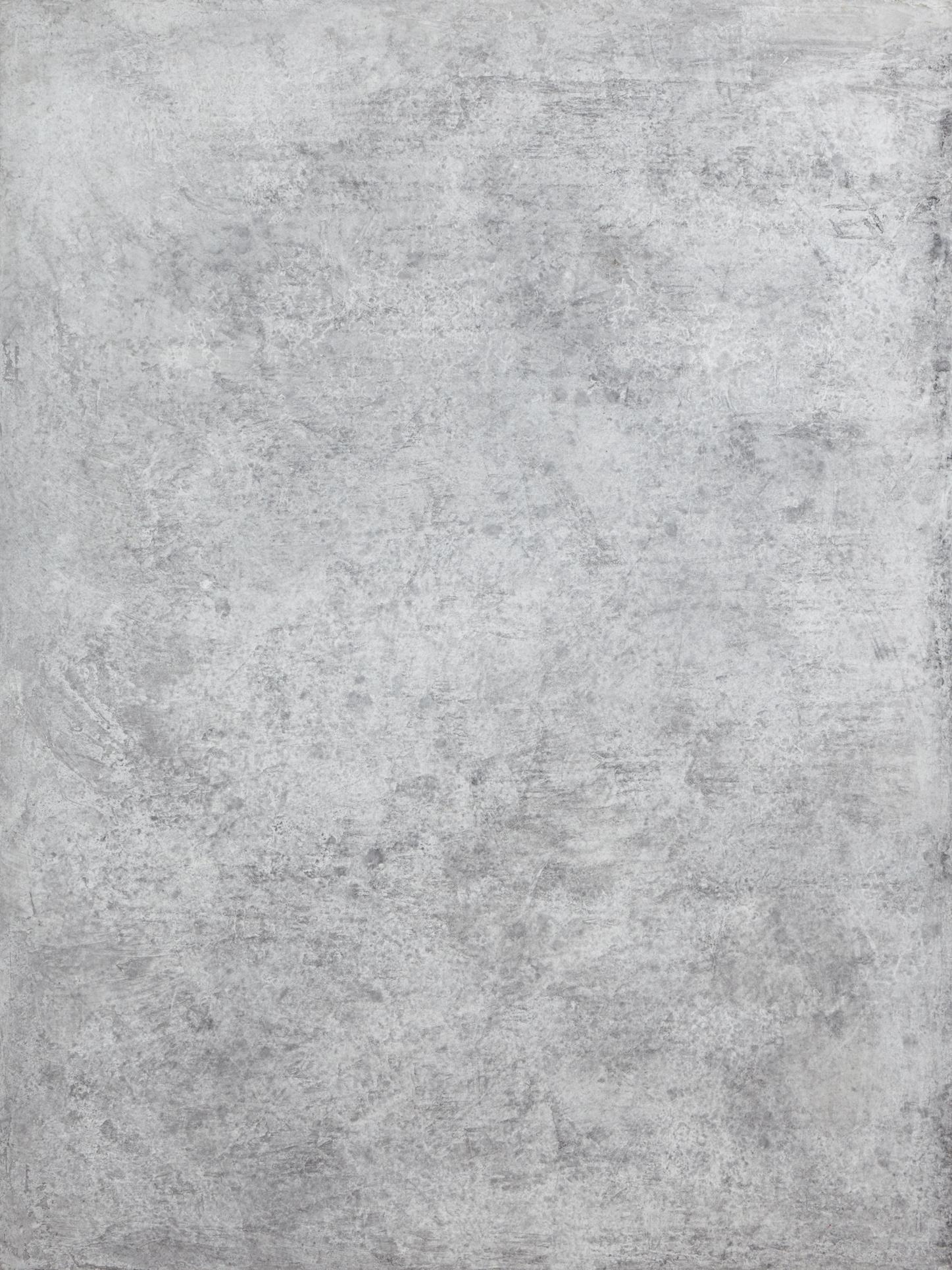 """Copy of Ivar - 36"""" x 48"""" - $125"""