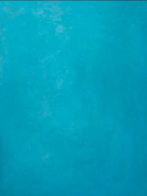 """Copy of Neptune - 36"""" x 48"""" - $125"""
