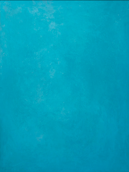 "Neptune - 36"" x 48"" - $125"