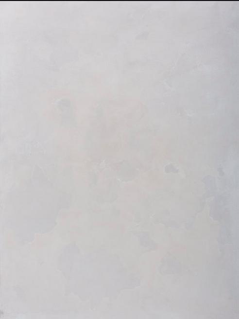 "Sofia - 36"" x 48"" - $125"