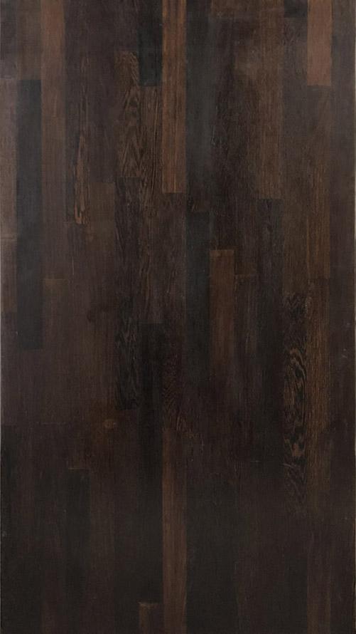 """Iron Wood - 25"""" x 48"""" - $125"""