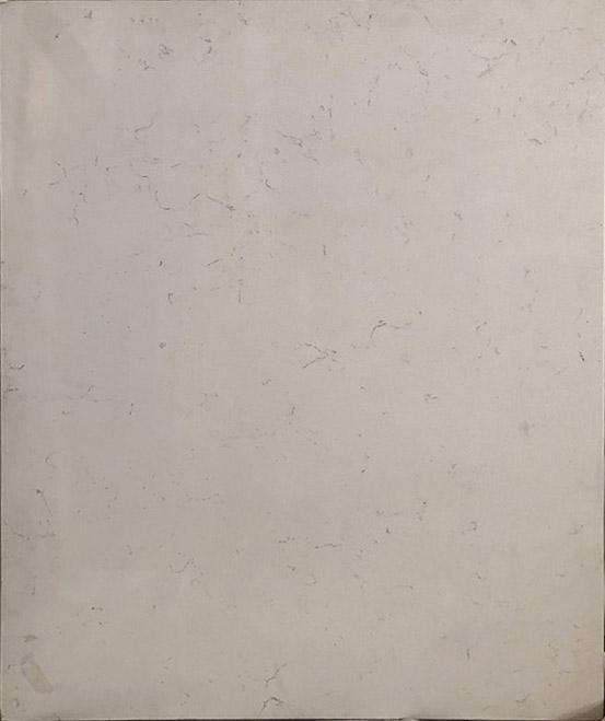"Marble - 36"" x 45"" - $125"