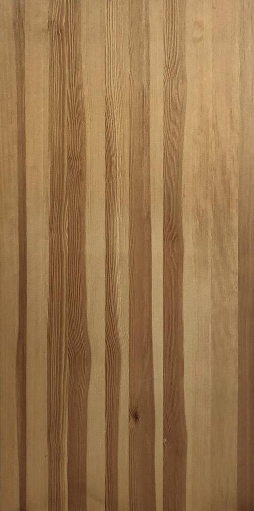 """Pine Veneer - 30"""" x 60"""" - $100"""