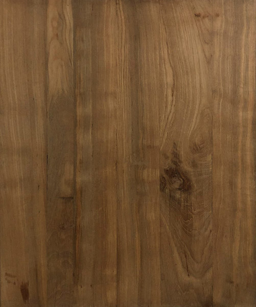 "Walnut Table Top - 36"" x 48"" - $125"