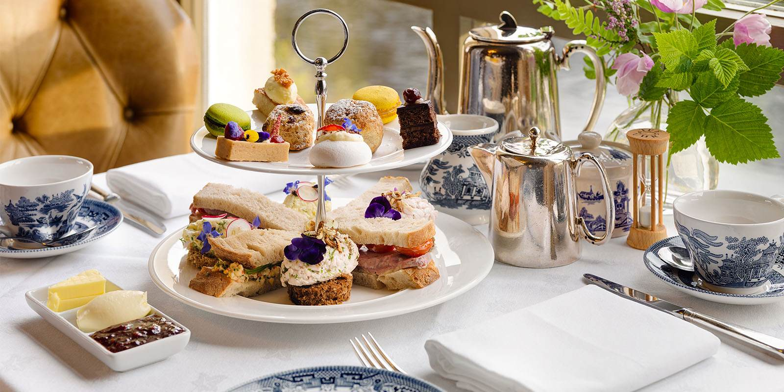 Traditional Afternoon Tea -     0  0  1  98  560  McKinney Shaw Travel LLC  4  1  657  14.0             Normal  0          false  false  false    EN-US  JA  X-NONE                                                                                                                                                                                                                                                                                                                                             /* Style Definitions */ table.MsoNormalTable {mso-style-name: