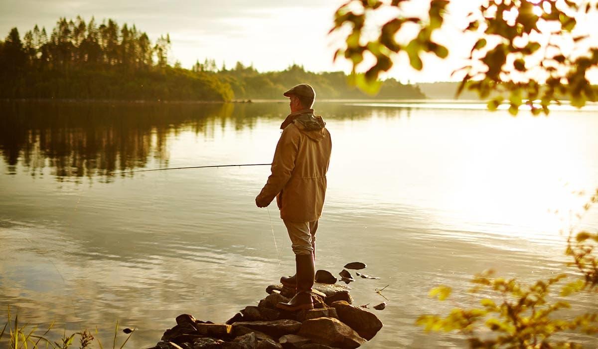 River Fly Fishing -    0 0 1 35 202 McKinney Shaw Travel LLC 1 1 236 14.0           Normal 0     false false false  EN-US JA X-NONE                                                                                                                                                                                                /* Style Definitions */ table.MsoNormalTable {mso-style-name:
