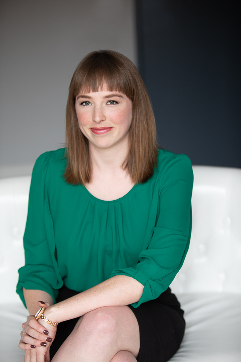 Lucy Lyford - AssociateBusiness Law and Commercial Litigation(512) 275-6277Lucy@RSLawTX.com