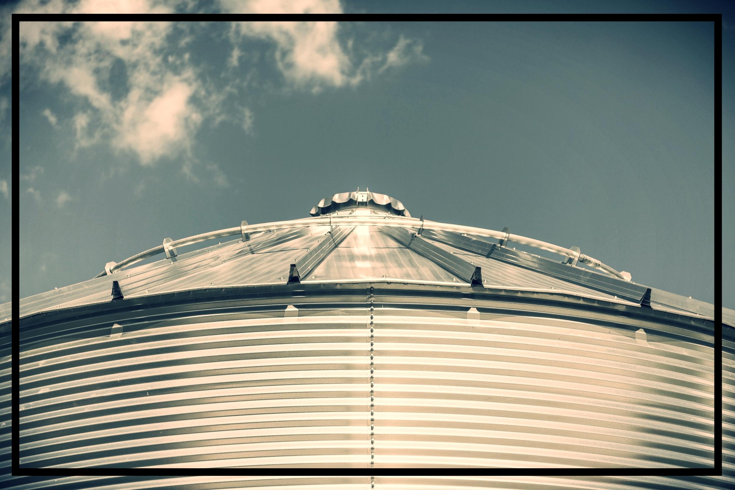 water-tower_1.jpg