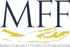 MMF_Logo_jpeg.jpg