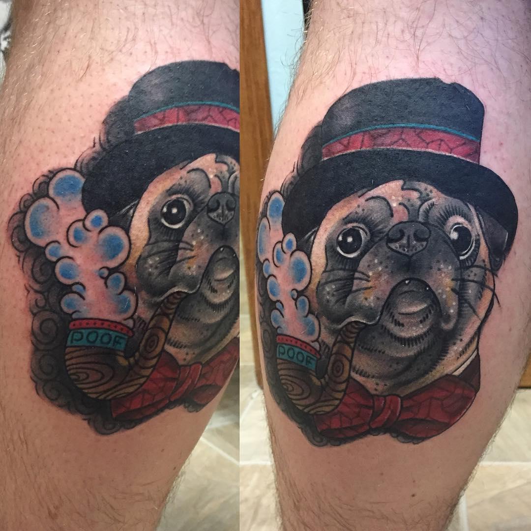 pug-tattoo45.jpg
