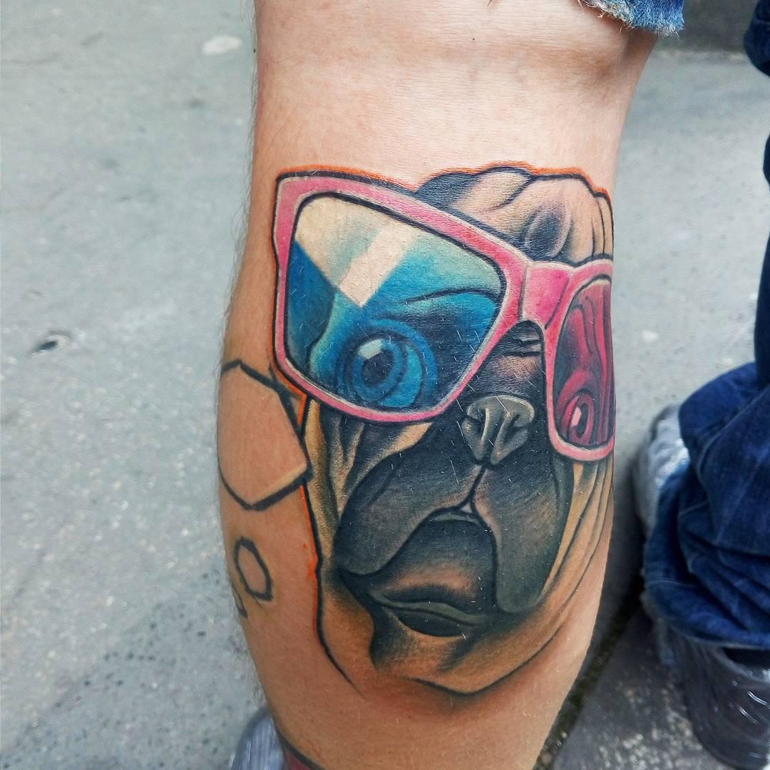 pug-tattoo53.jpg