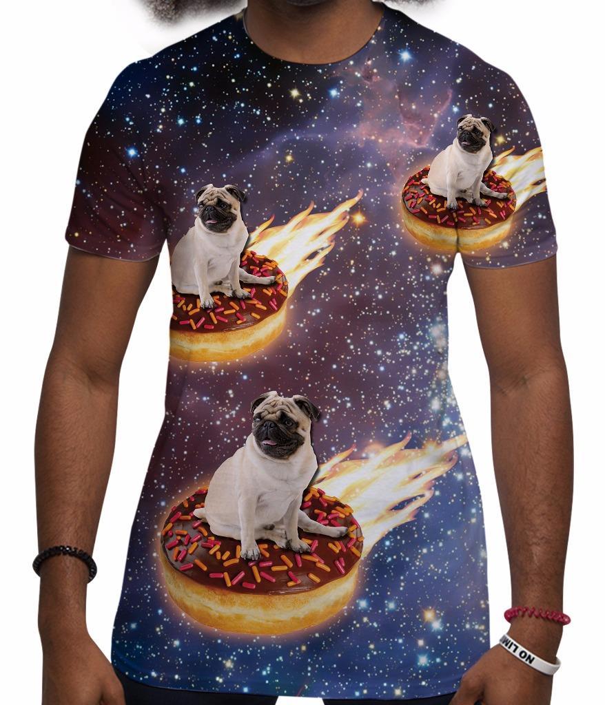 Space_pugs_surfing_donuts_mens_t_shirt_main.jpg