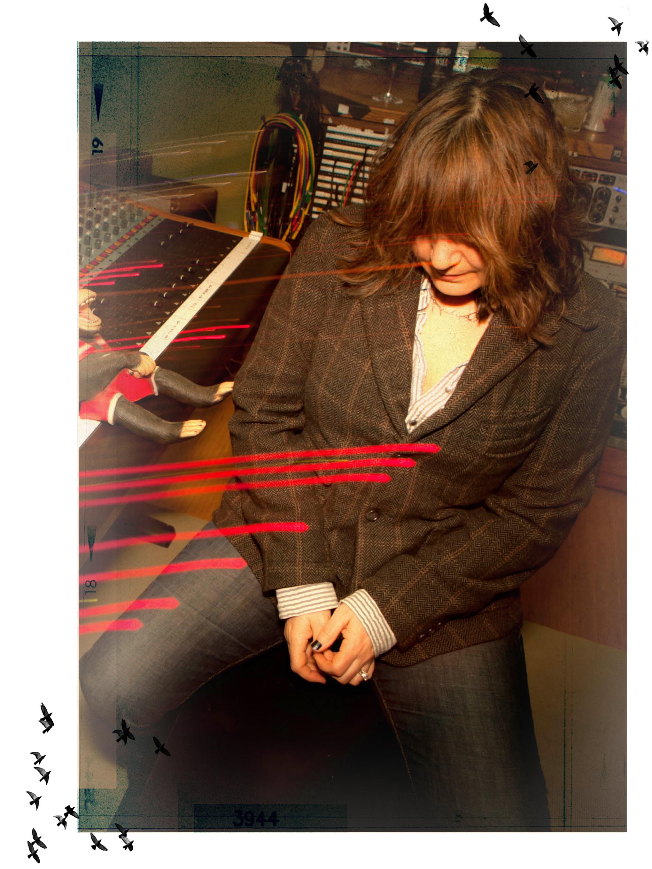 Elaine-Summers-Bio.jpg