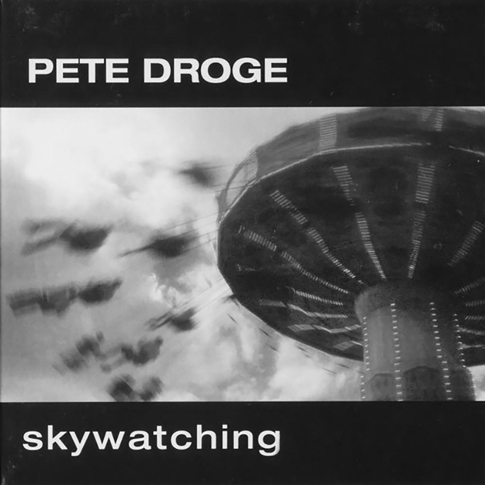 PD_Skywatching.jpg