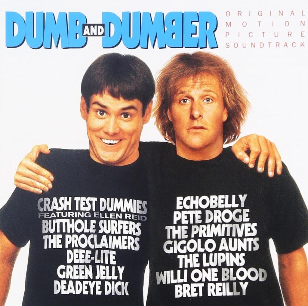 1995-Dumb&dumber.jpg.jpeg