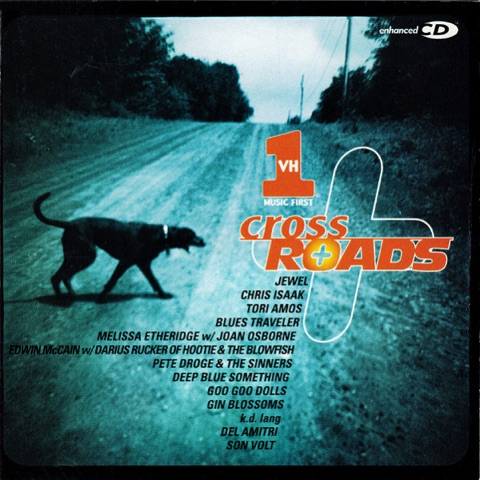 1996-VH1Crossroads.jpg.jpeg
