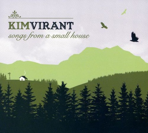 2002-KimVirent.jpg.jpeg