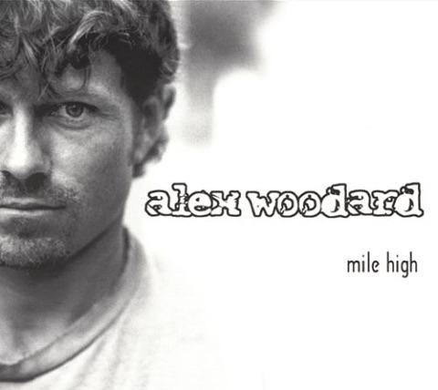 2004-AlexWoodard.jpg.jpg