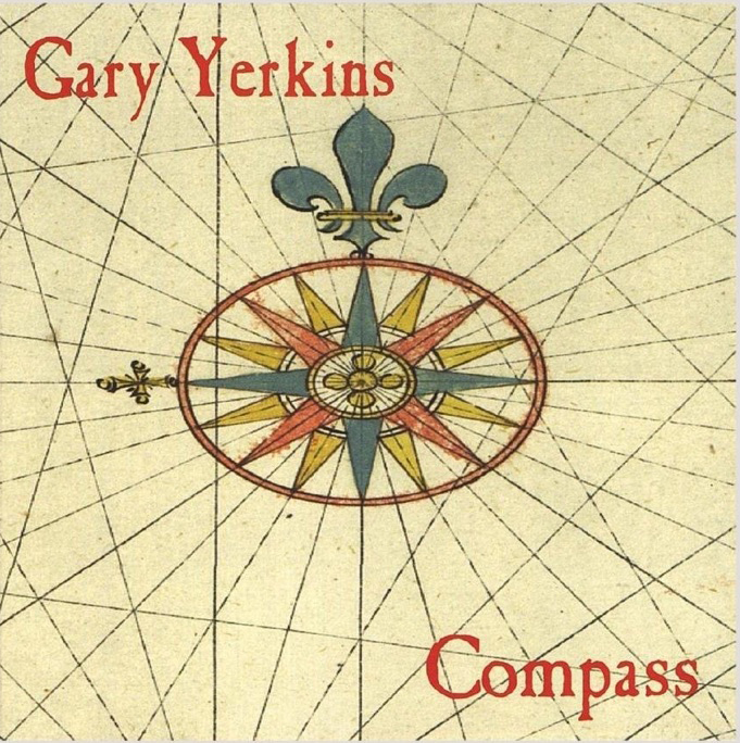2008-GaryYerkins.jpg.jpg