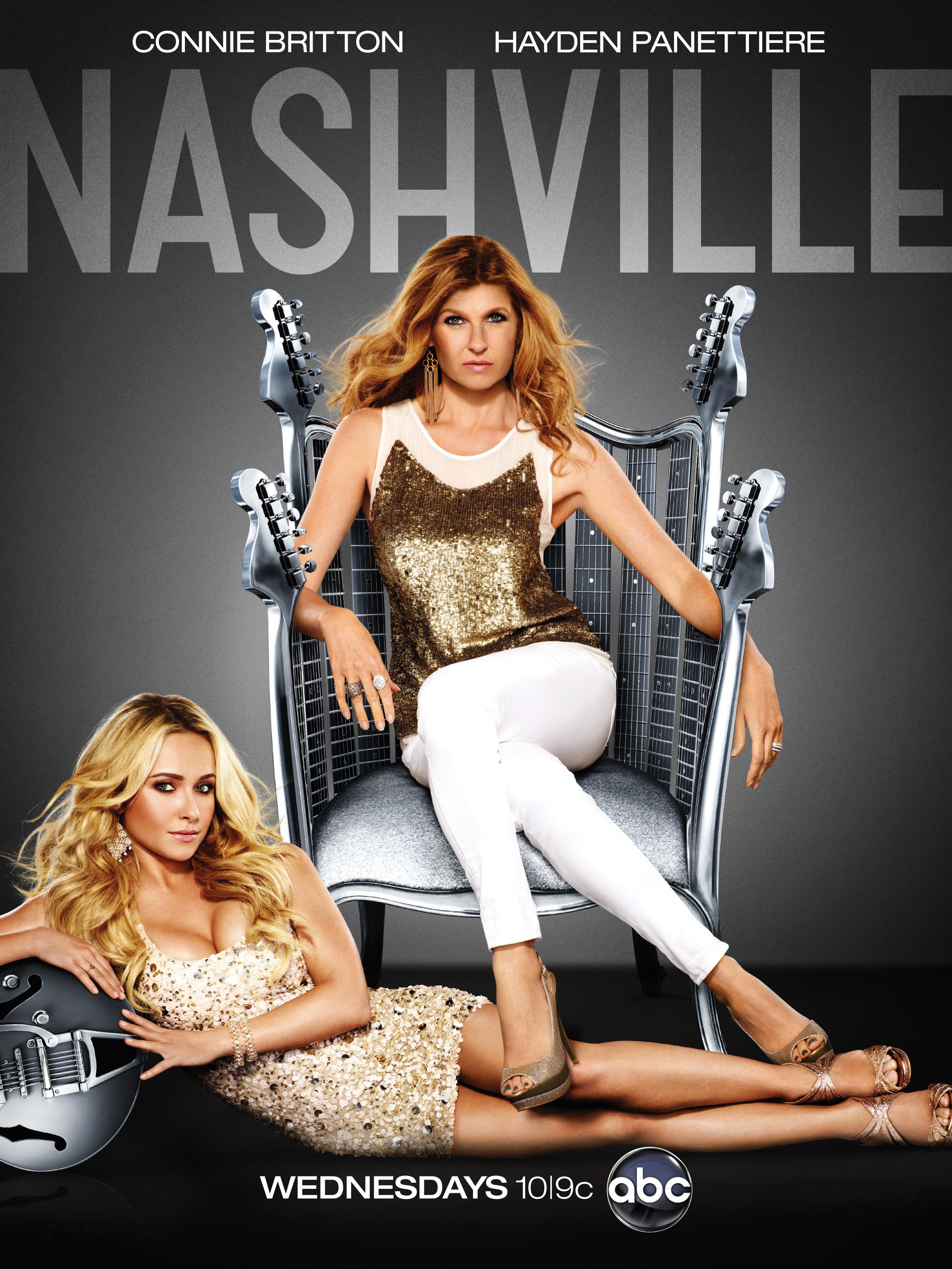2014-Nashville.jpg