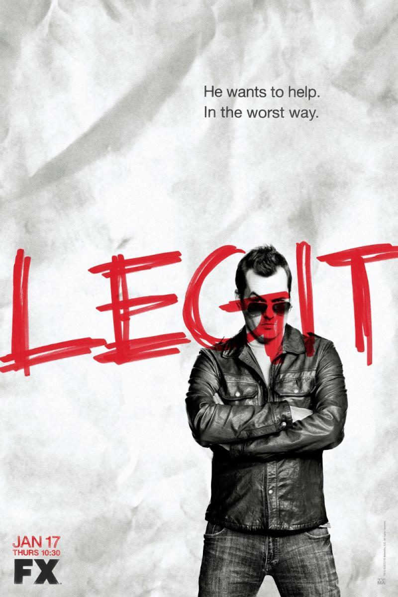 2013-legit_tv_series.jpg