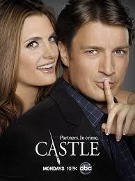 2012-Castle.jpeg