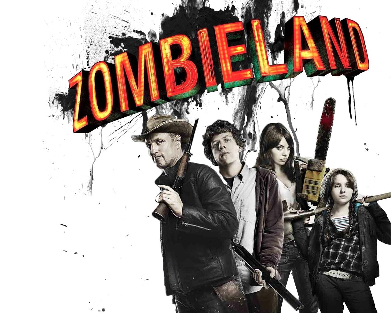 2009-zombieland.jpg