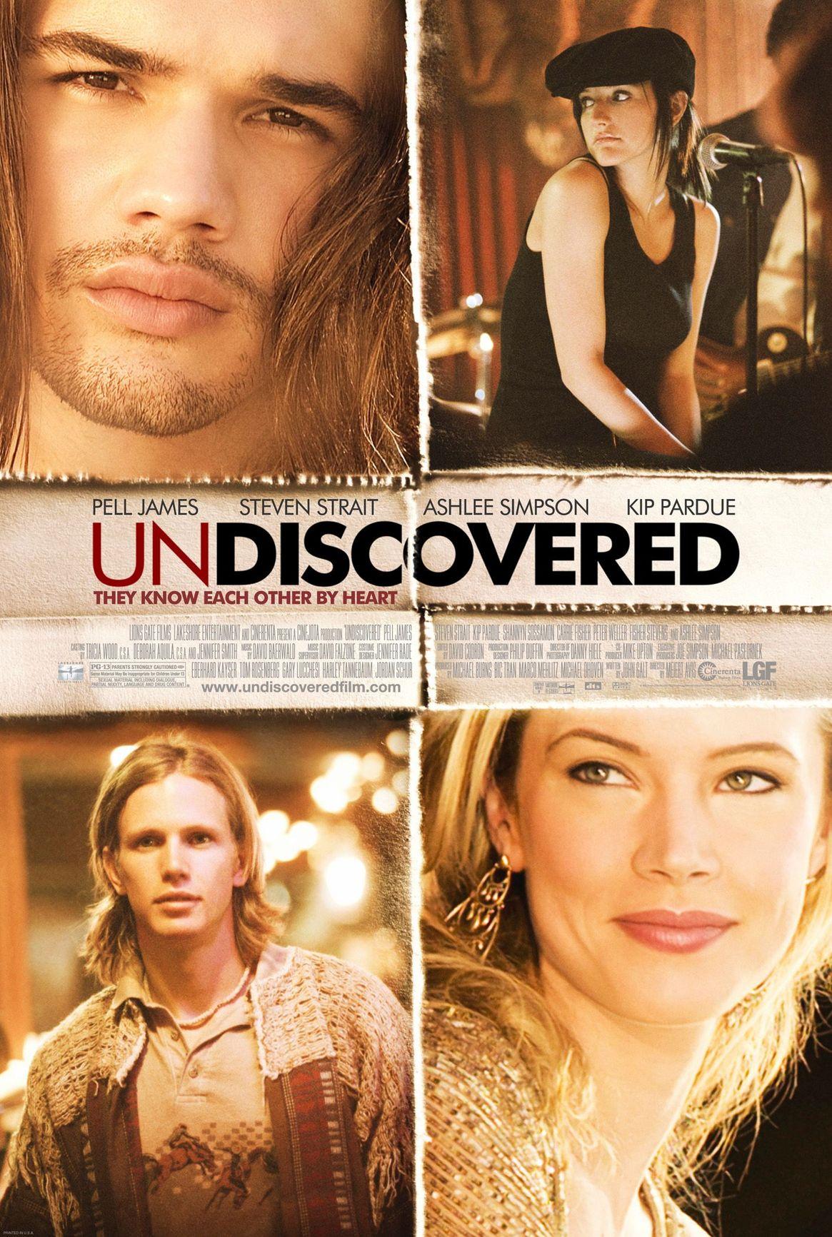 2005-Undiscovered.jpg