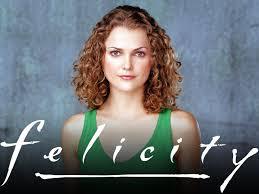 2003-Felicity.jpeg
