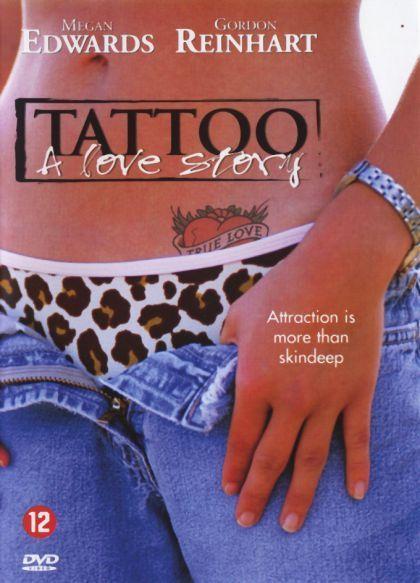 2002-Tattoo_A_Love_Story.jpg