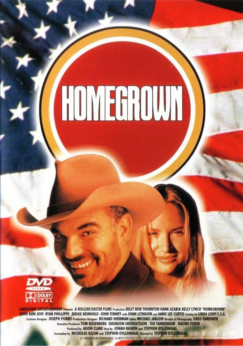 1998-Homegrown-film.jpg