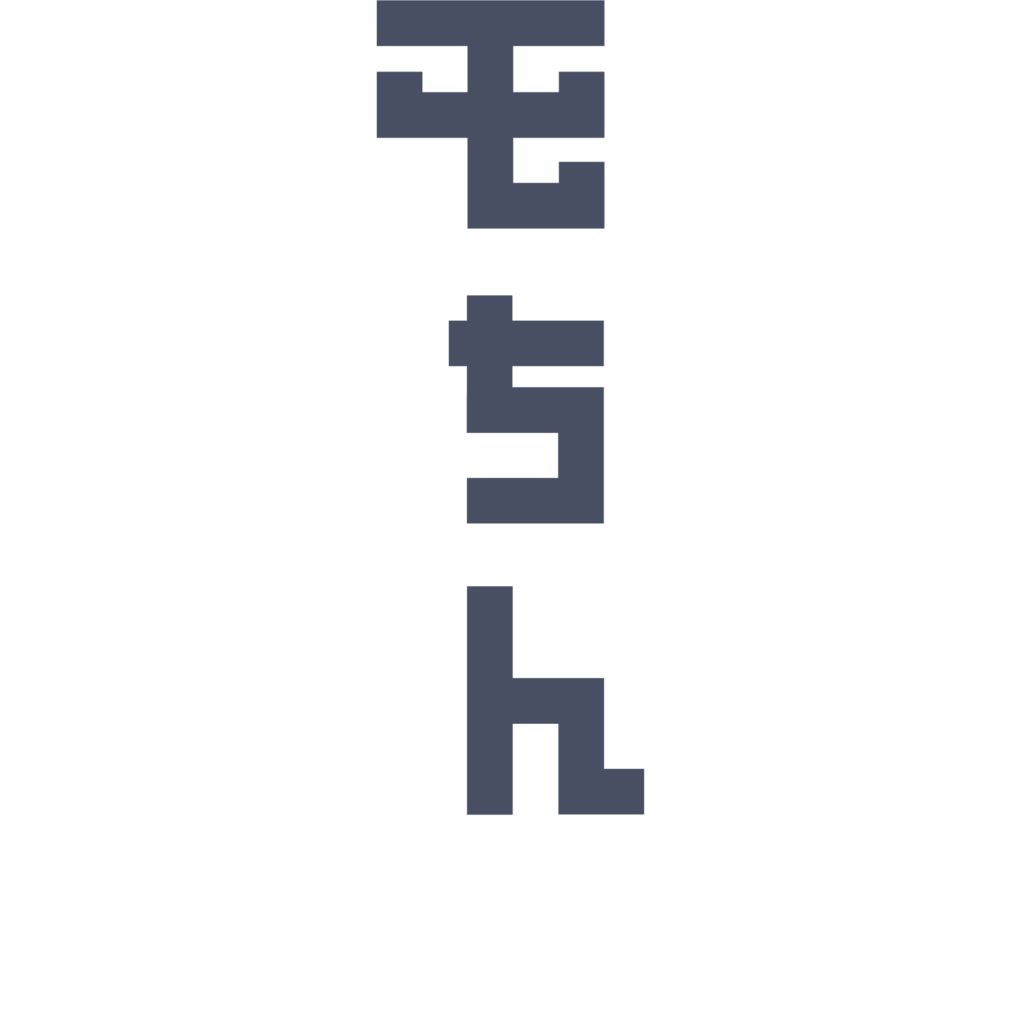 Tonchin_Letters-03-03-03-03.png