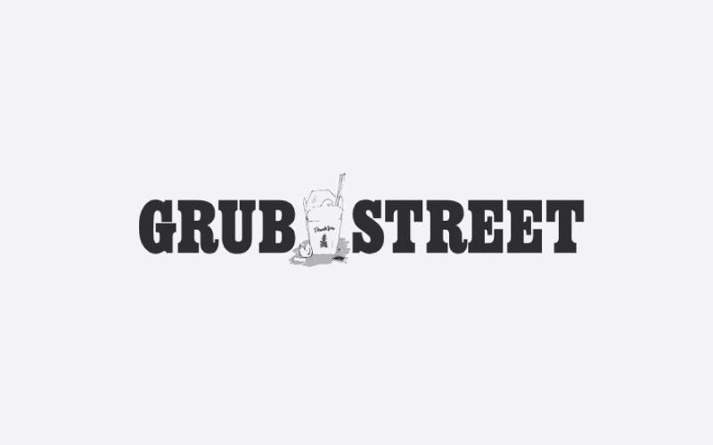 grubstreet.jpg
