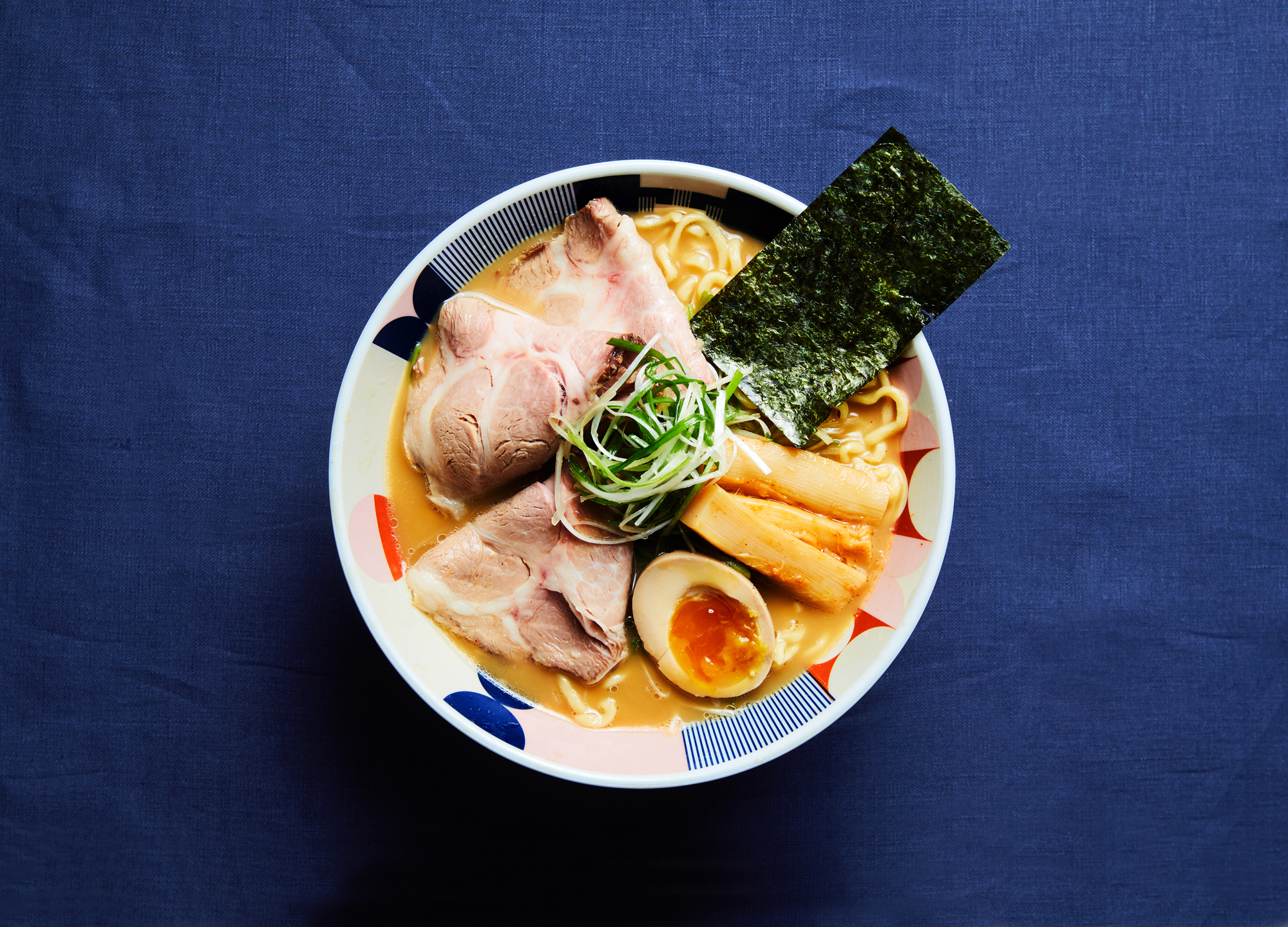 Tonchin_Tokyo_Tonkotsu_Ramen_013_LO2.jpg