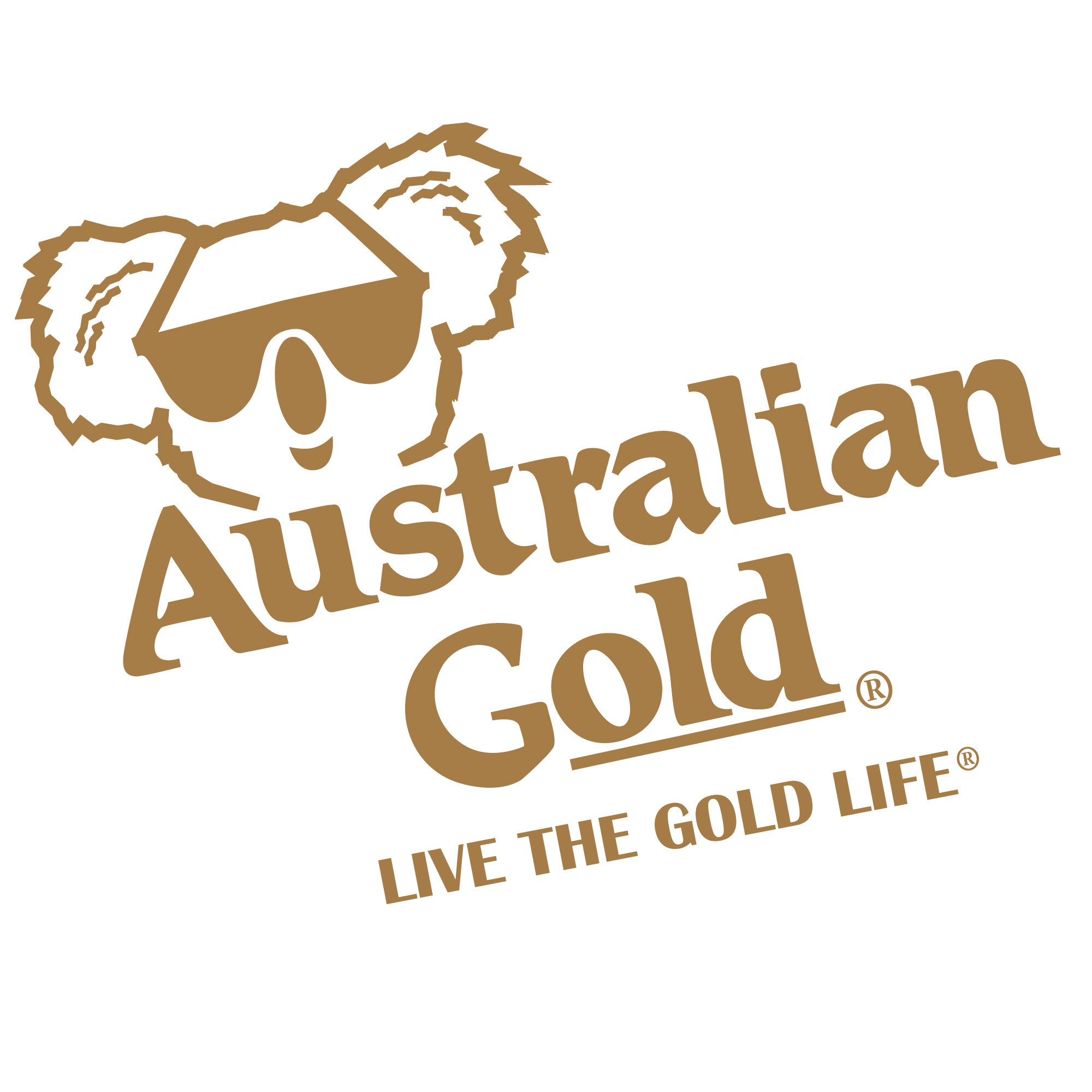 Australian Gold- Tanning Products - Australian Gold offers a full complement of superior in-door tanning products that will help you keep a radiant, bronze glow all year long.Whether you're a first time tanner or in need of a plateau breaker, Australian Gold offers revolutionary tanning products that provide advanced bronzing technology while enhancing your skin's natural beauty with hydrating conditioners. To learn more about the complete line of Australian Gold products, go to:www.australiangold.com
