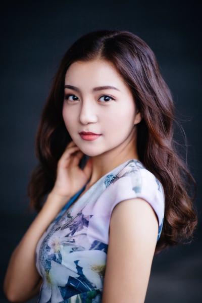 Meigui_Zhang.JPG
