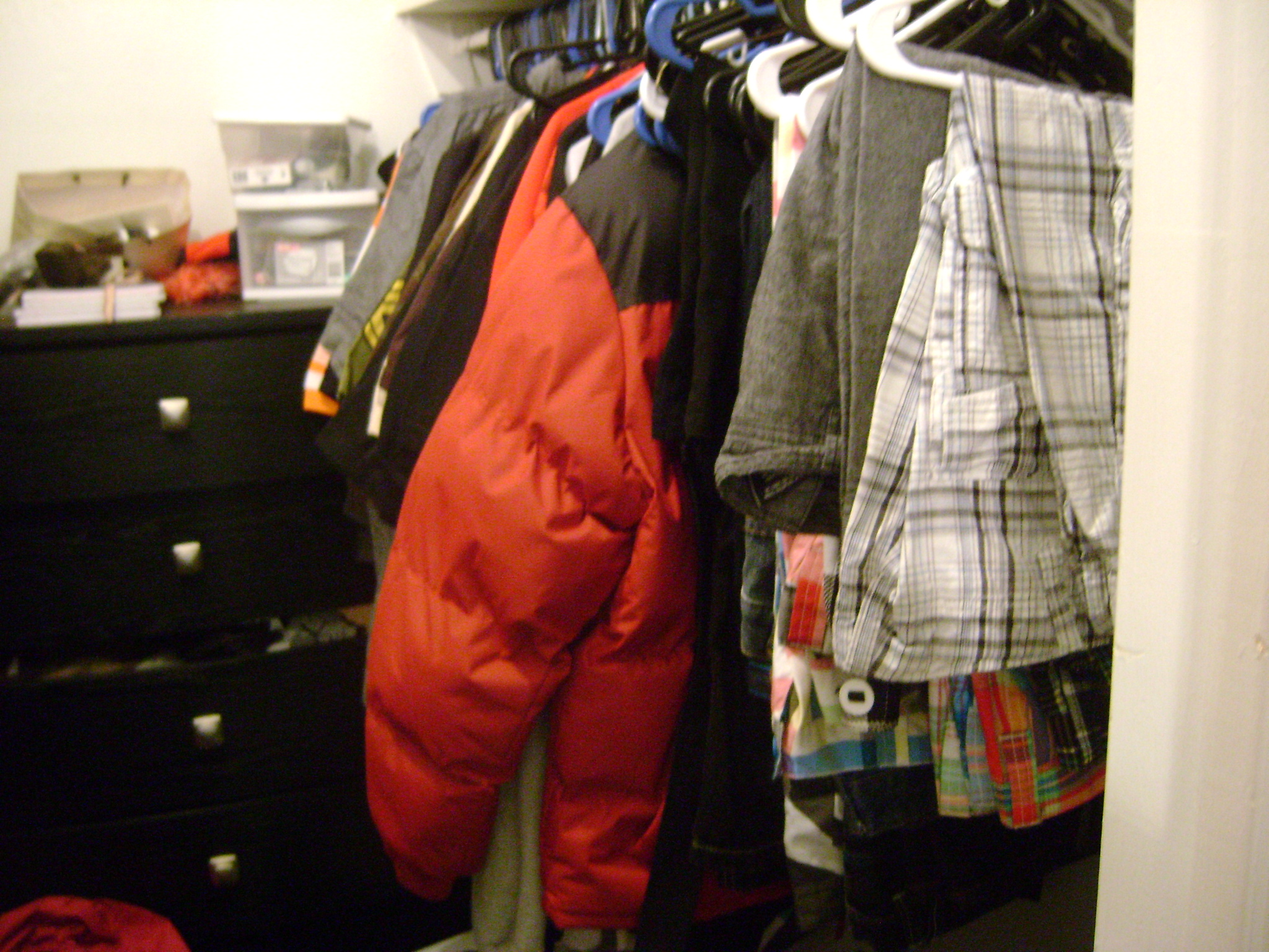 cluttered-clothes.jpg
