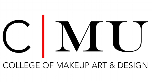 Rouge River Marketing College Of Makeup