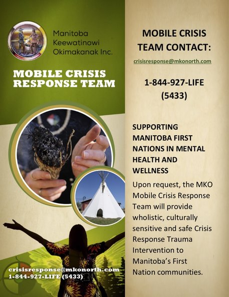 mko-mobile-crisis-one-pager-web.jpg
