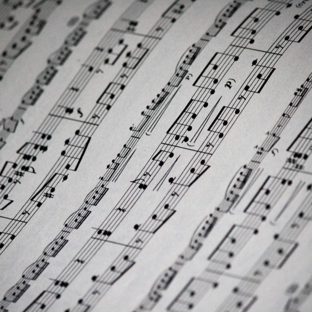 sheet music (1000x1000).jpg
