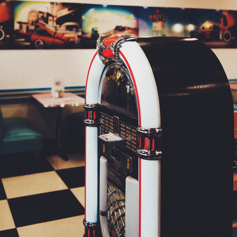 jukebox (1000x1000).jpg