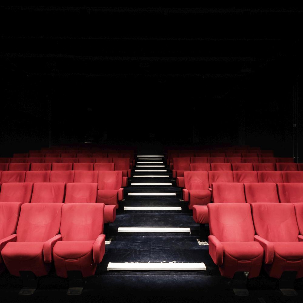 musical theatre (1000x1000).jpg