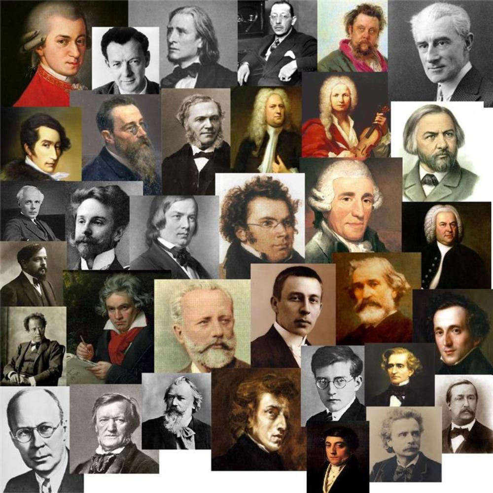 Composers (1000x1000).jpg