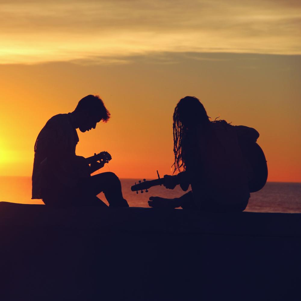 music jams (1000x1000).jpg