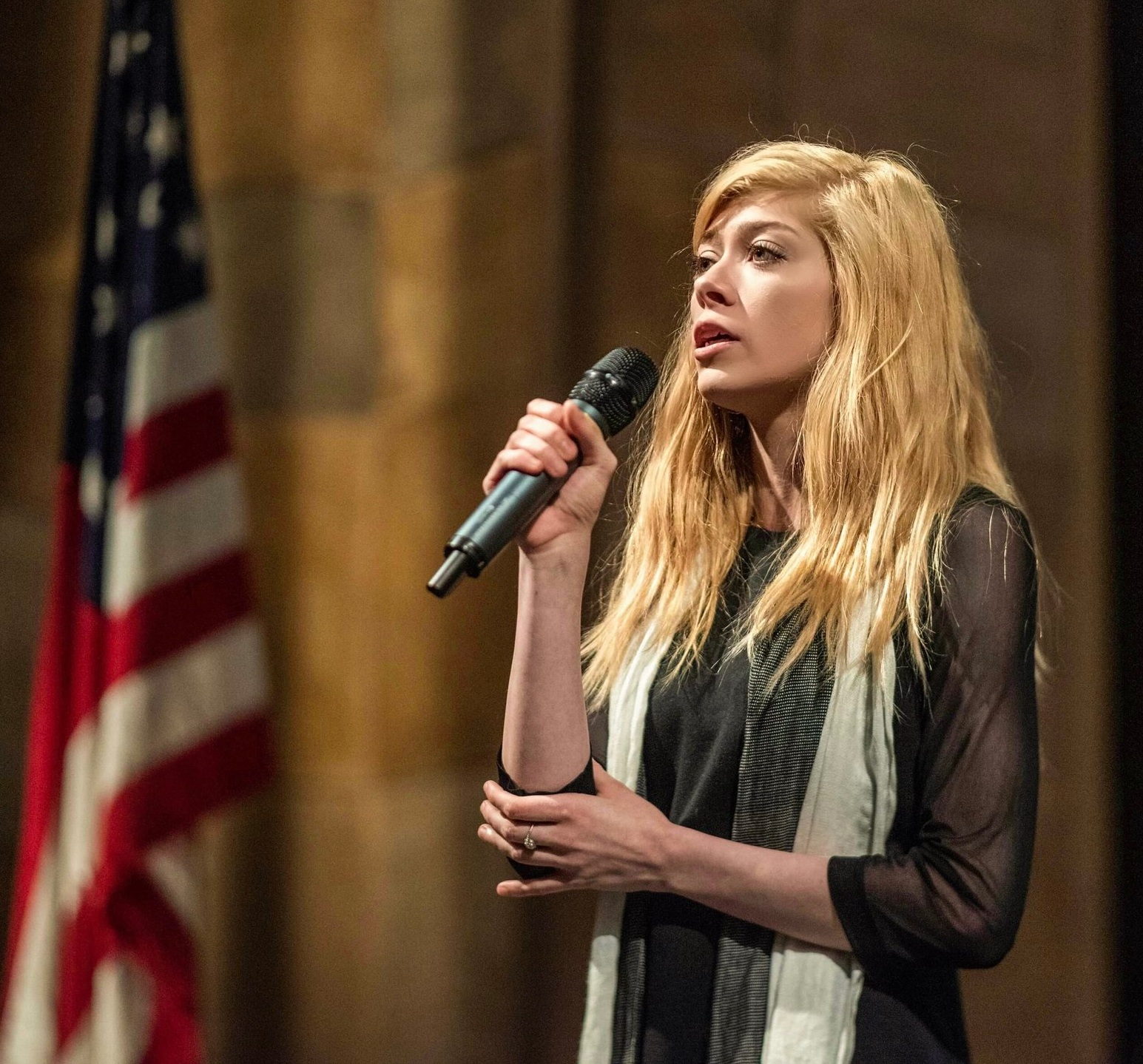 Kaila Sing.jpg